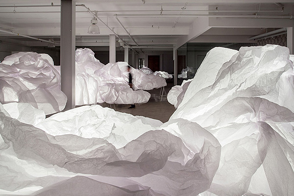 Toronto_Design_Offsite_Festival_Design_installation_Mason_Studio_afflante_com_0