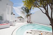 Vila_Mandarina_at_Costa_Del_Sol_in_Spain_afflante_com_0