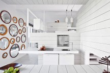 Ascer_Ceramic_House_Hector_Ruiz-Velazquez_afflante_com_0