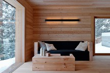 Cabin_in_Fanes-Sennes-Braies_Italy_EM2_afflante_com_0