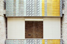 Casa_Collage_Bosch_Capdeferro_Architectures_afflante_com_0