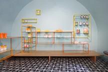De_los_Austrias_Chemist_Stone_Designs_afflante_com_0