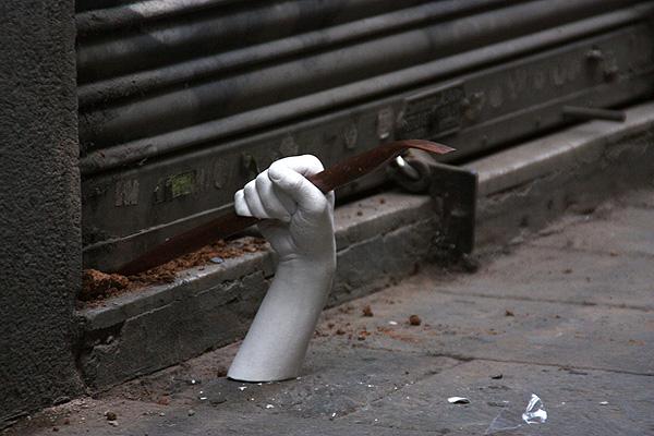 Hands_Project_Octavi_Serra_Mateu_Targa_Daniel_Llugany_Pau_Garcia_afflante_com_0