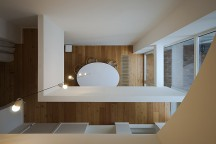 Holiday_House_in_Belgium_Wim_Goes_Architectuur_afflante_com_0