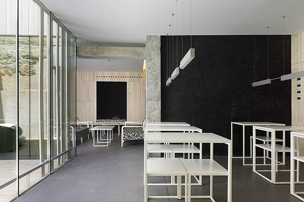 Hotel_Moure_Abalo_Alonso_Arquitectos_afflante_com_0