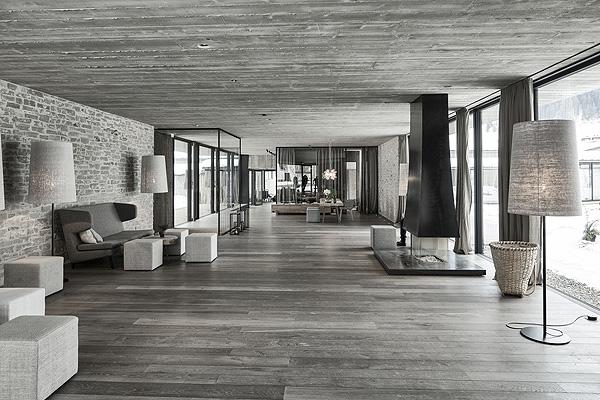 Hotel_Wiesergut_in_Hinterglemm_Austria_Gogl_Architekten_afflante_com_0