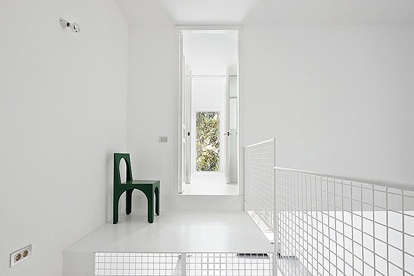House_Refurbishment_in_Nou_Barris_ARCHITECTURE-G_afflante_com_0