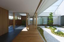 House_in_Sanbonmatsu_Hironaka_Ogawa_afflante_com_0