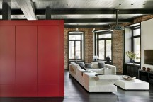 Moscow_Apartment_With_Industrial_Elements_Studio_PLAN_afflante_com_0