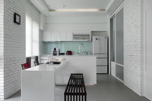 Ms_Kungs_Apartment_TBDC_afflante_com_0