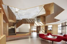 Ormond_College_Academic_Centre_McGlashan_Everist_Architects_afflante_com_0