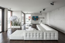 Penthouse_Apartment_in_Budapest_Suto_Interior_Architects_afflante_com_0