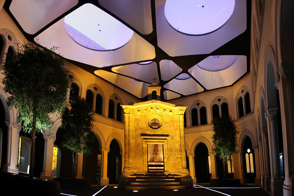 Pontifical_Seminary_Conversion_in_Tarragona_ON-A_afflante_com_0
