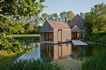 Refuge_House_Wim_Goes_Architectuur_afflante_com_0