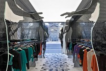 Who_s_Who_Store_in_Milano_Fabio_Novembre_afflante_com_0
