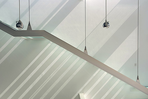 Casa_Estudio-HXMX_BGP_Arquitectura_afflante_com_0