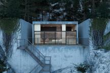 Chair_House_Concept_Igor_Sirotov_afflante_com_0