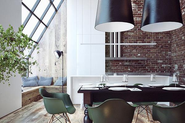 Emerald_Penthouse_Concept_Sergey_Makhno_Workshop_afflante_com_0