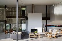 House_at_Extremadura_ABATON_Arquitectura_afflante_com_0