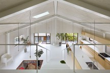 House_in_Yoro_Airhouse_Design_Office_afflante_com_0
