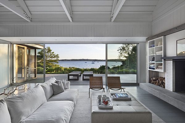 Montauk_Lake_House_Robert_Young_Architect_afflante_com_0