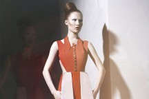 Overground_AW_2013-2014_Fashion_Collection_DZHUS_afflante_com_0