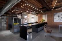 The_Communicating_Vessels_Apartment_Renovation_TC-Interiors_afflante_com_0