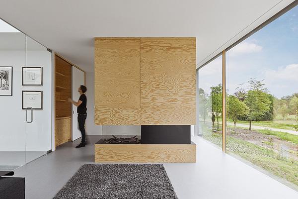 Villa_Bloemendaal_i29_interior_architects_afflante_com_0