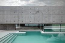House_in_Urgnano_Matteo_Casari_Architetti_afflante_com_0