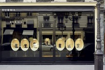 Burma_Jewelry_Boutique_in_Paris_ATELIER_DU_PONT_afflante_com_0