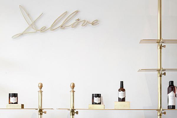 Delbove_Flagship_Store_Christophe_Remy_afflante_com_0