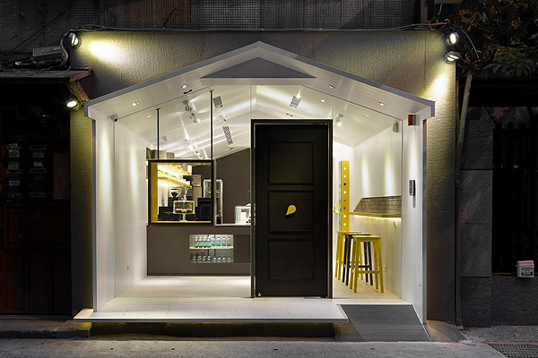 Les_Bebes_Cupcakery_JC_Architecture_afflante_com_0
