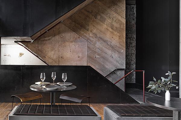 A_BAKER_Restaurant_Interior_DesignOffice_afflante_0