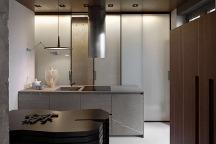 Industrial_apartment_in_Kiev_Olga_Akulova_afflante_com_00